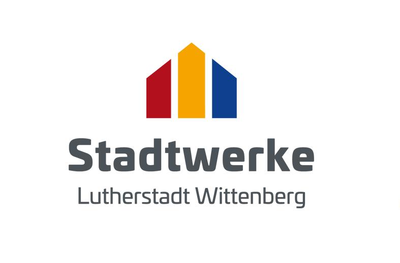 onlineservice stadtwerke wittenberg